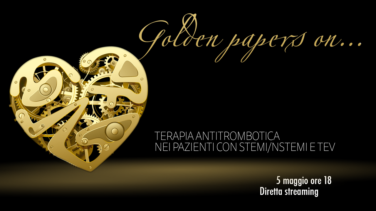 Golden  Papers on…